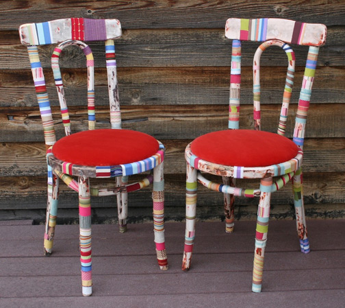 fabric-wrapped-chairs-web
